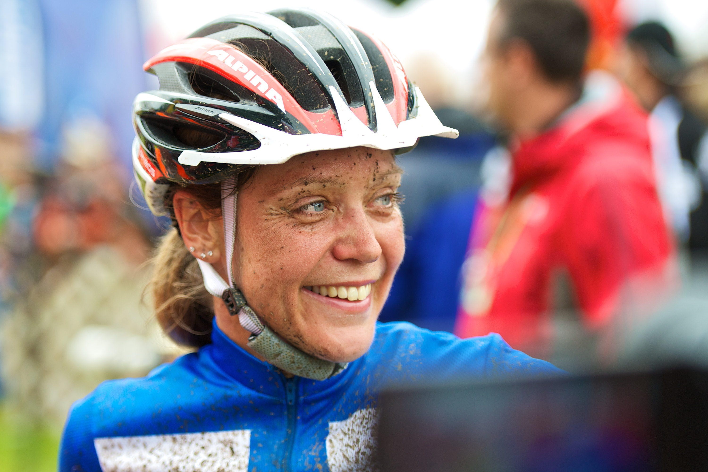Pia Sundstedt