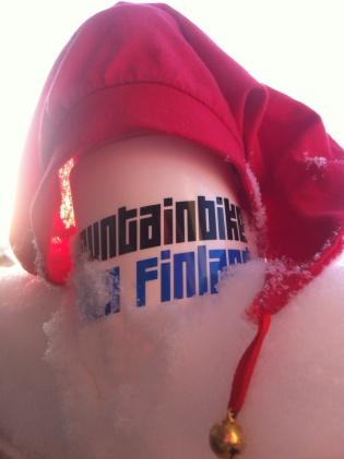 Feliz_Navidad_2012!