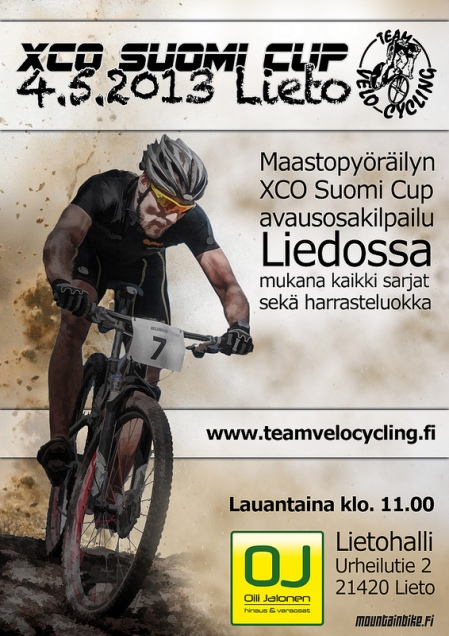 Lieto_XCO_Suomi_Cup_avaus_2013