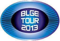 Borlänge_Tour_2013