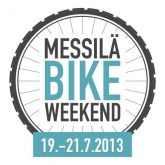 Messilä_Bike_Weekend_2013