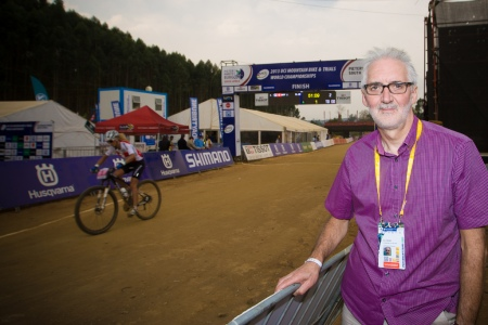 Brian_Cookson_MTB_Worlds_2013