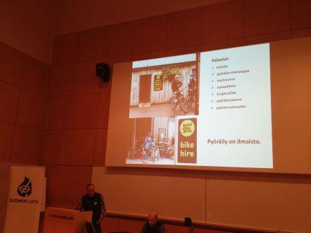 Suomen_Latu_Ulkoilutavat_muuttuvat_seminaari